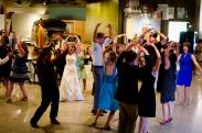dancing OHIO